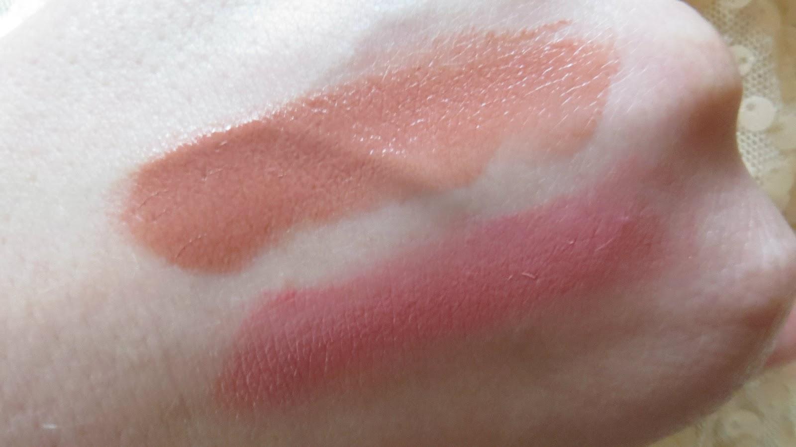 Blushwear Cream Stick