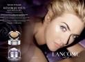 Krem pod oczy Lancome Renergie Yeux.