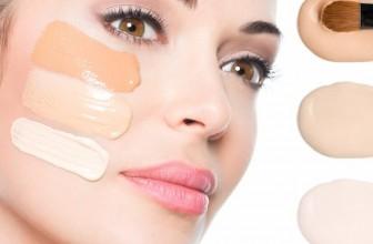 Baza pod podkład a rodzaj cery – jak znaleźć właściwy kosmetyk?