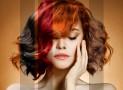Farbowanie włosów – jak to zrobić?