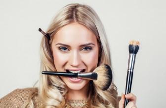 Jak zrobić trwały makijaż? Przydatne wskazówki