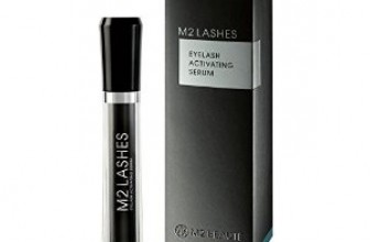 M2Lashes serum