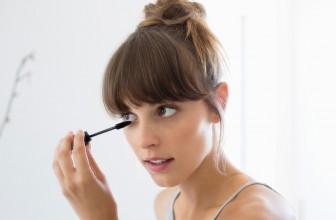 Makijaż w 5 minut! Jak zrobić make-up mimo braku czasu?