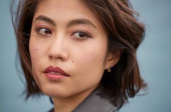 Azjatycka klasyka. Jak wykonać makijaż w stylu japońskim?