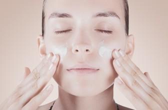Nawilżanie skóry twarzy – jak zrobić to poprawnie?