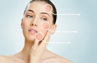Zasady pielęgnacji skóry i włosów, które każda z nas powinna znać.