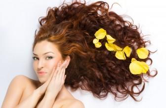 Codzienna pielęgnacja włosów – jak to się robi?