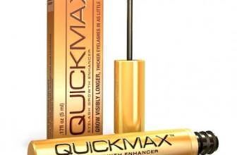 Quickmax