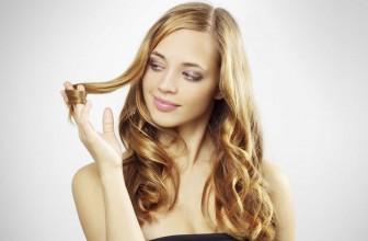 Czy wiesz, jak dbać o włosy kręcone?