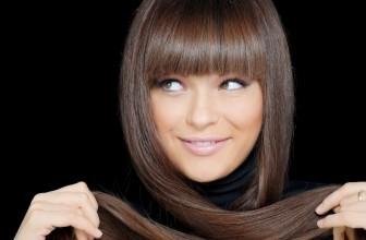 Czy wiesz, czego brakuje twoim włosom? Znajdź przyczynę i zadbaj o swój fryz!